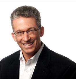 Scott Weintraub net worth salary