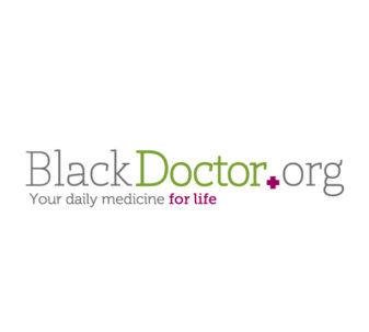 BlackDoctor