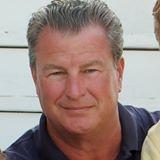 Jeff Hamill