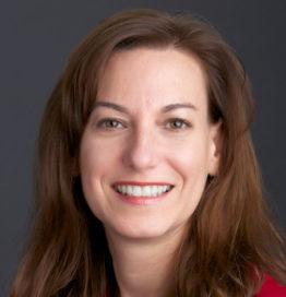 Karen Lazan