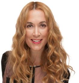 Carolé Dacey-Young