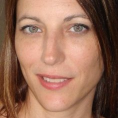 Cheryl Horsfall