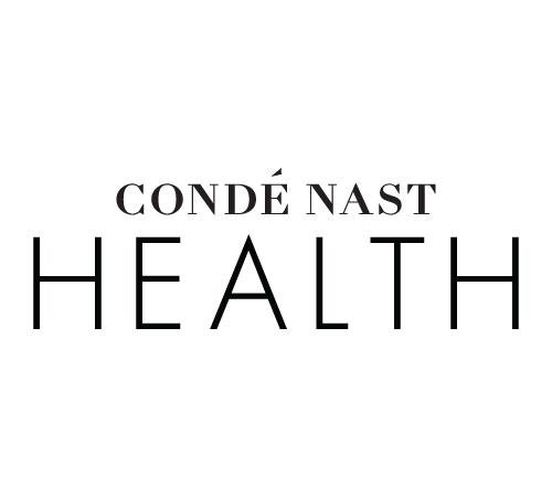 Condé Nast Health