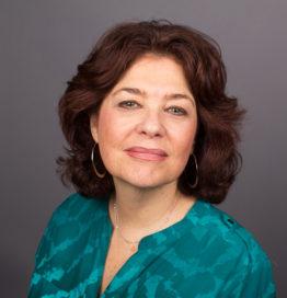 Michele Deutschman