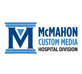 McMahon Custom Media