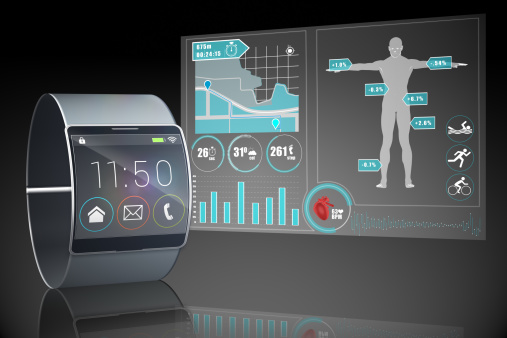 Medical Wearables