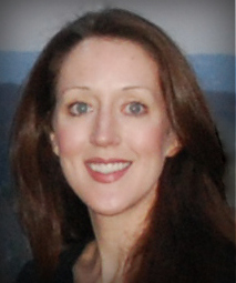 Kelly Startzel of Nielsen