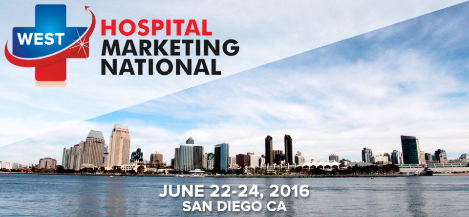 Hospital Marketing National East