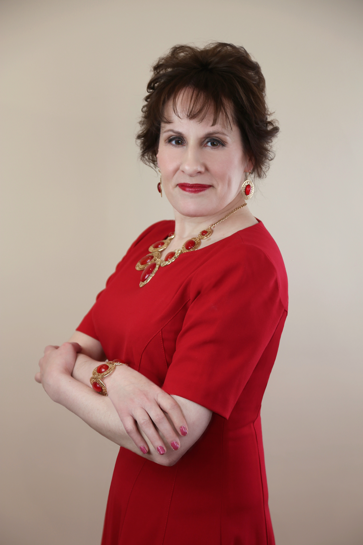 Linda J. DiPersio