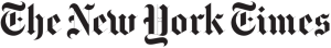 New York Times Bob Ehrlich