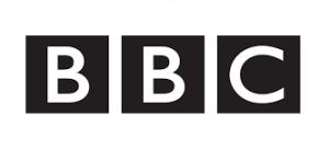 BBC Bob Ehrlich