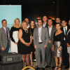 DTC Perspectives Announces Finalists for Multicultural Health Marketing Awards