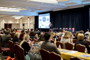 Speak at DTC Marketing Conference