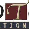 DTCN Logo 2012(1)
