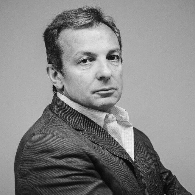 Givi Topchishvili
