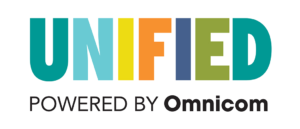 Unified, Powered by Omnicom