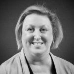 Susan Mattson_BW-web