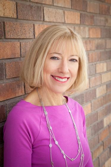Kathleen Bonetti