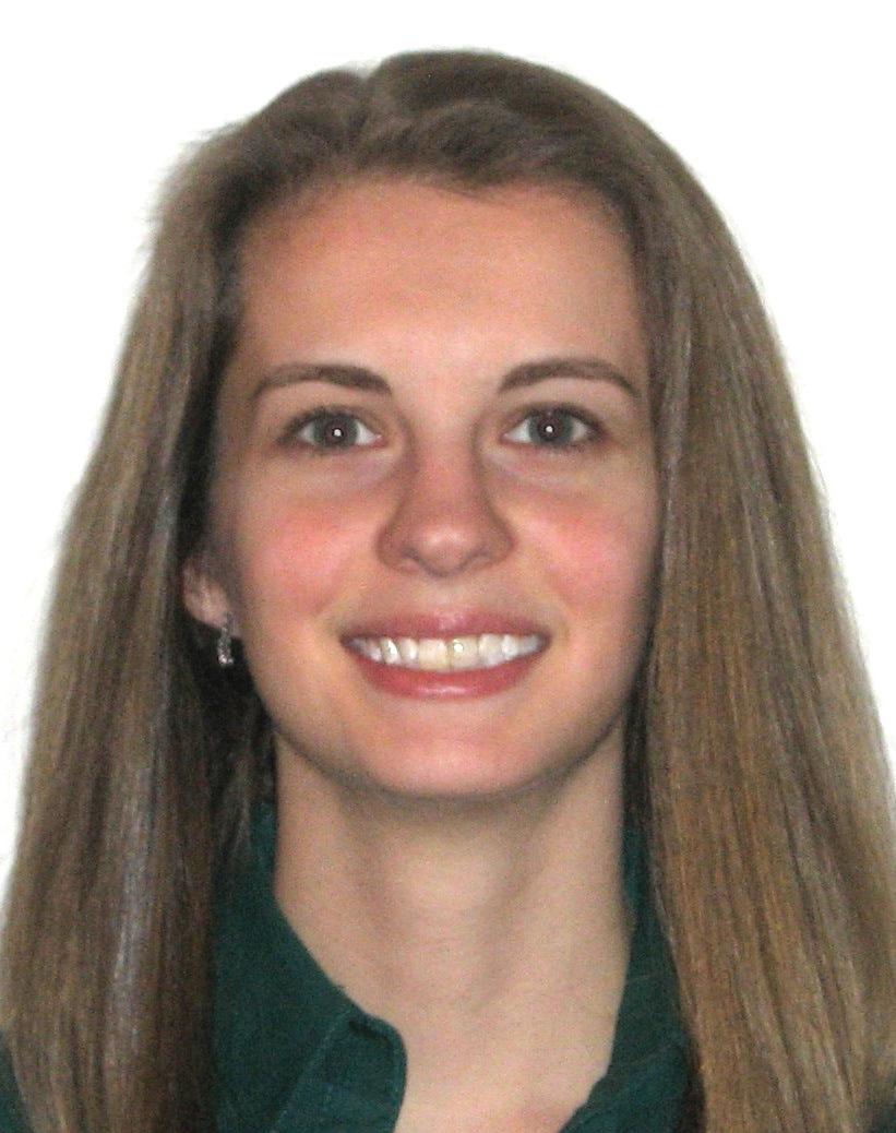 Jennifer Kovack