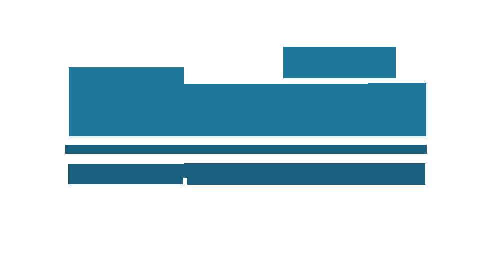 Spiritus Pharmaceuticals