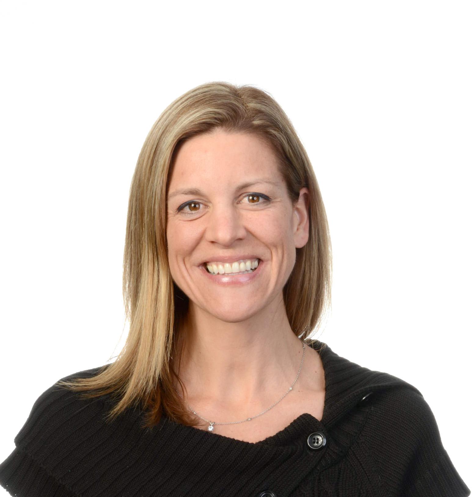 Stephanie Wenstrup DTC Perspectives Advisory Board