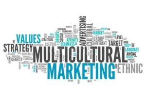 multicultural marketing examples