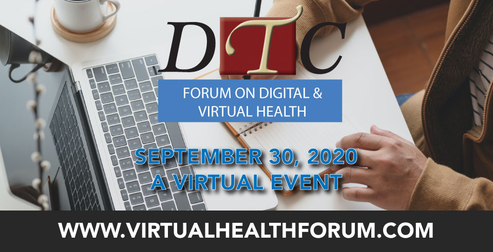 2020-DIGITAL-AND-VIRTUAL-HEALTH-Slider