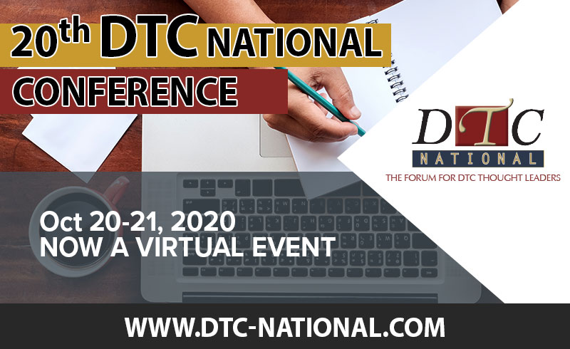 DTC20-banner-Now-Virtual