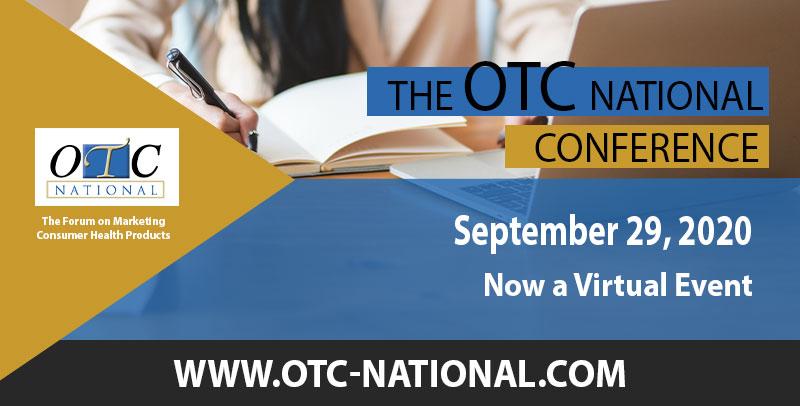OTC20-banner-Virtual