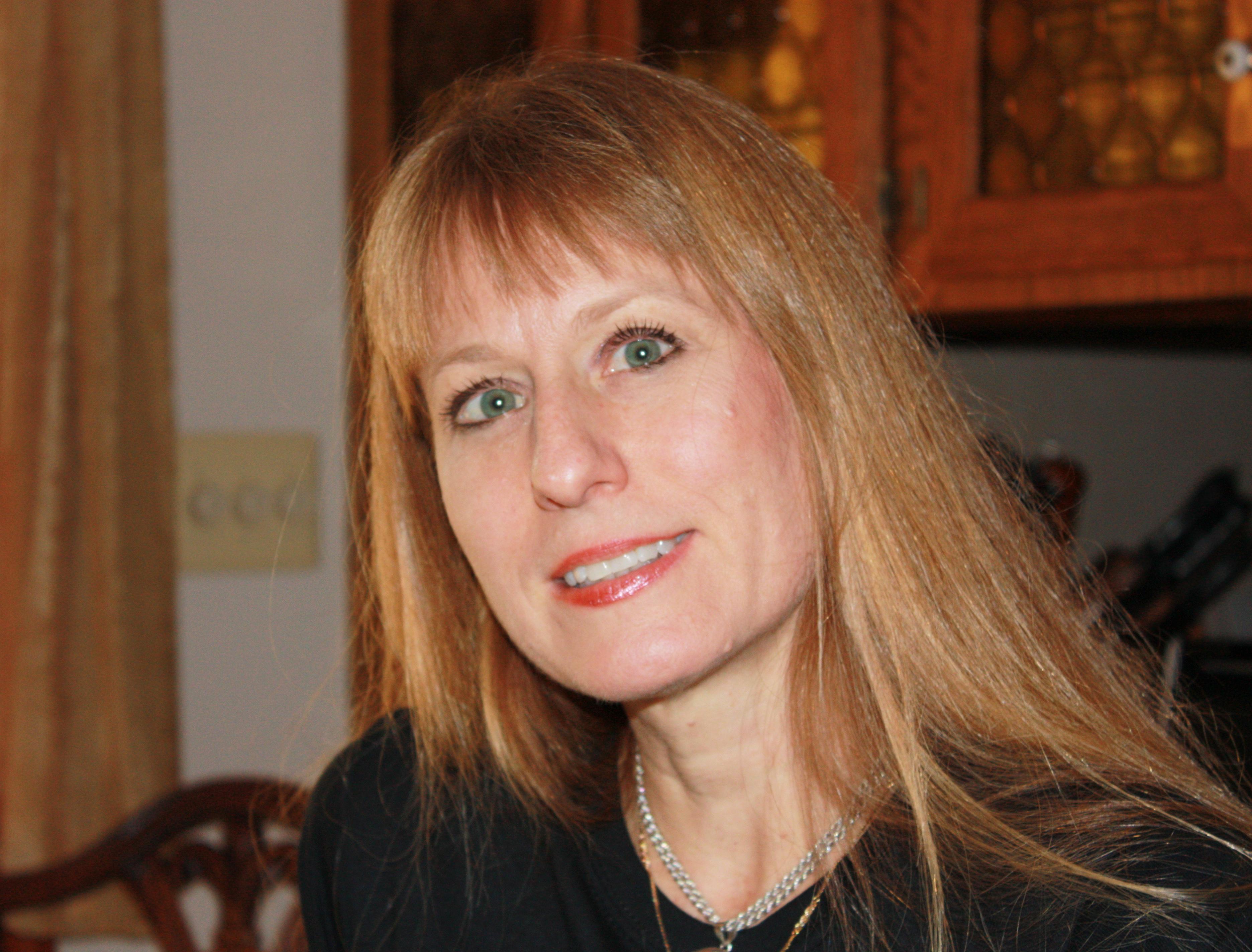 Renee Martin