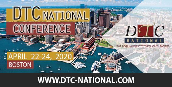 DTC20-banner