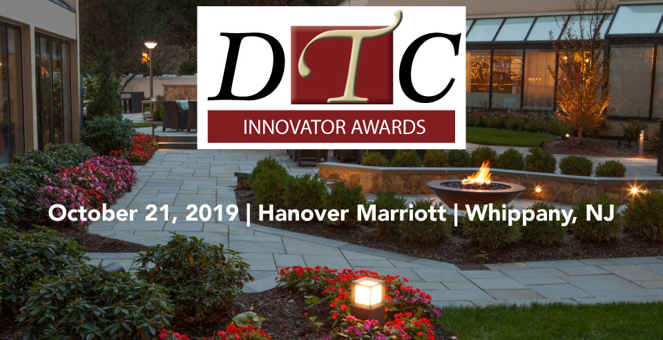 DTC Perspectives Announces 2019 Top 25 Marketers of the Year - DTC