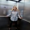 VRAYLAR Elevator Campaign Image Sept2019