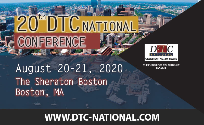 DTC20-banner-AUGUST-DATES
