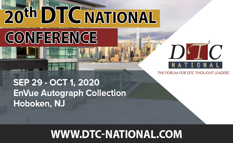 DTC20-banner-NJ-DATES