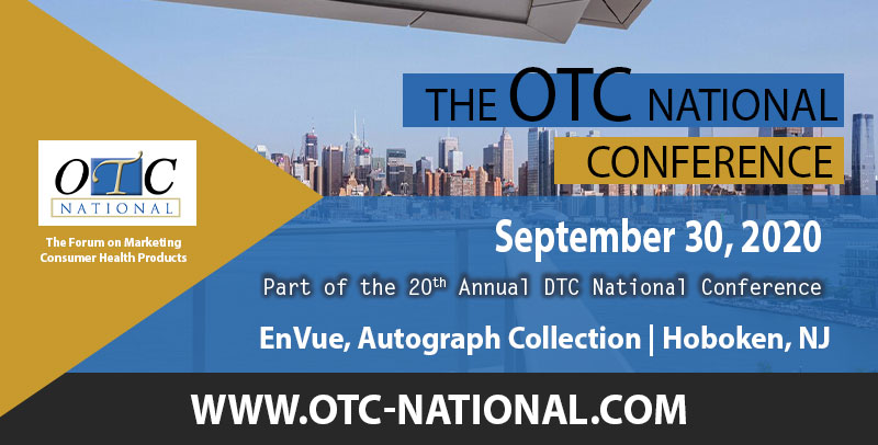 OTC20-banner-NJ-DATES-SEPT30