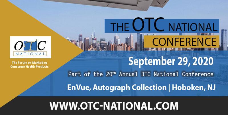 OTC20-banner-NJ-DATES