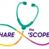 OH_ShareTheScope_Final_Logo_White-04-300x171-1