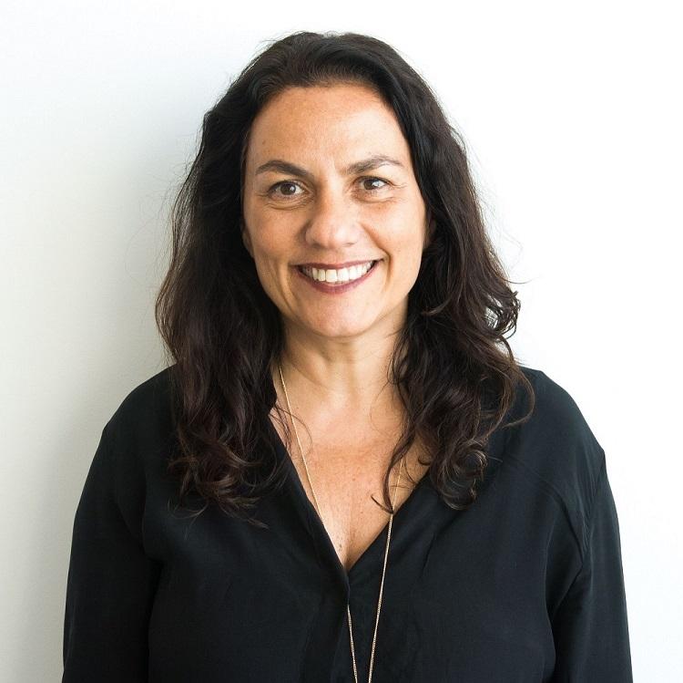 Renata Florio